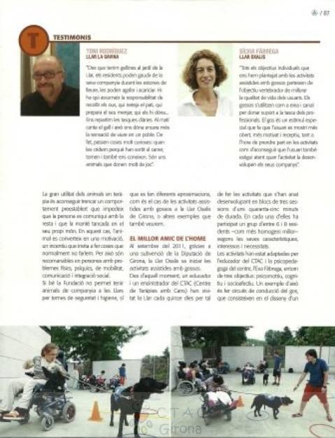 2c4e0-Reportatge-CTAC-Girona-Llars-Amistat-Oxalis3.jpg