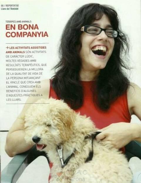 2d64f-Reportatge-CTAC-Girona-Llars-Amistat-Oxalis2.jpg