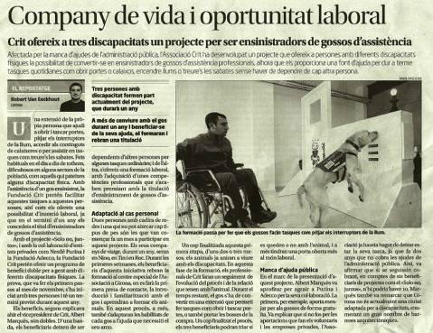 4cb18-company-de-vida-i-oportunitat-laboral.jpg