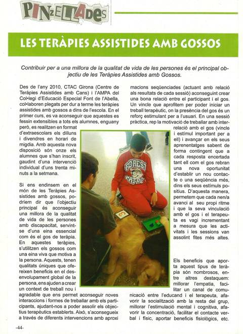 707dc-Article-revista-font-de-abella-2012--pa--g--2-.jpg